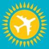 Авиабилеты BiletyPlusKZ: дешевые билеты на самолет - iPhoneアプリ