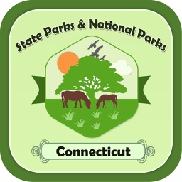 Connecticut - State Parks & National Parks Guide