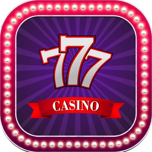 Casino 888 Serios