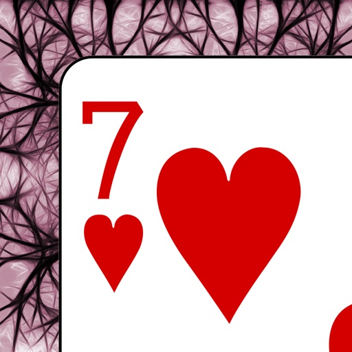FreeCell Muddled Solitaire