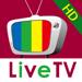 156.电视直播间HD