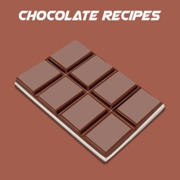 Chocolate recipe