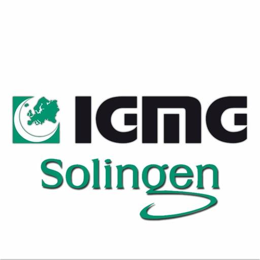 IGMG Solingen