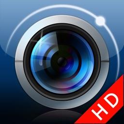 CCTV Mobile HD