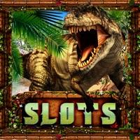 Codes for Jurassic Slot Machines Casino Carnivores VIP Slots Hack