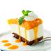 53.蛋糕甜品大全 - 教你烘焙制作美味的糕点甜品点心