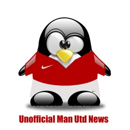 Unoffficial News for Manchester United