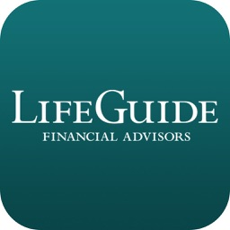 LifeGuide Financial Advisors LLC