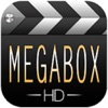MegaBox Pro - Movies & Tvshow Previews HD