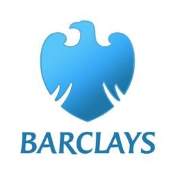 Barclays Zimbabwe