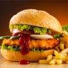 Sandwich healthy recipe Videos: Cook American food