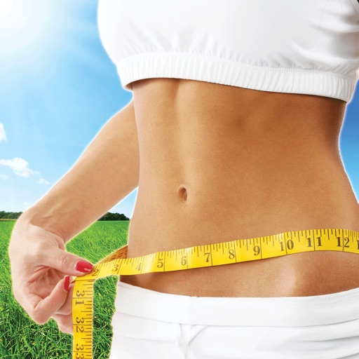 Diet & Fitness Buzz: Weight Loss & Health News