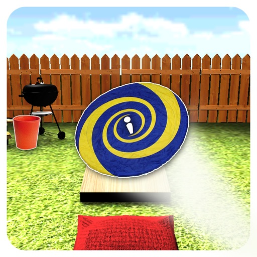 Flying Saucer HD