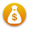 General Finance Calculator - loay setrak