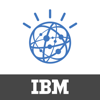 IBM Watson Analytics Mobile