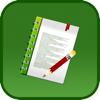 Personal Diary App