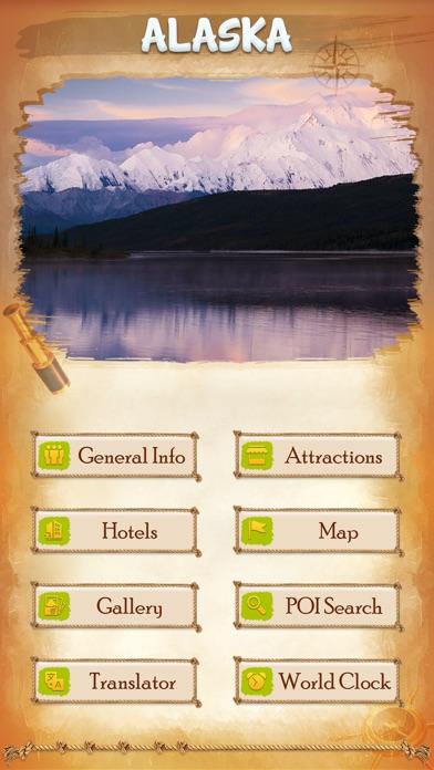 Alaska Tourism Guide-1