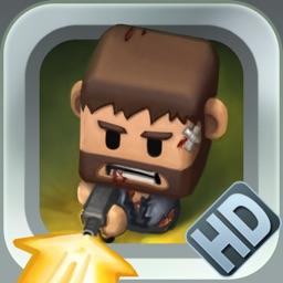 Minigore HD