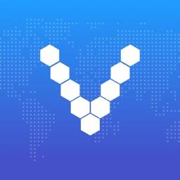 蝙蝠VPN - 真正免费的vpn网络加速器