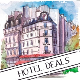 Hotel Deals & Hotel Store Reviews