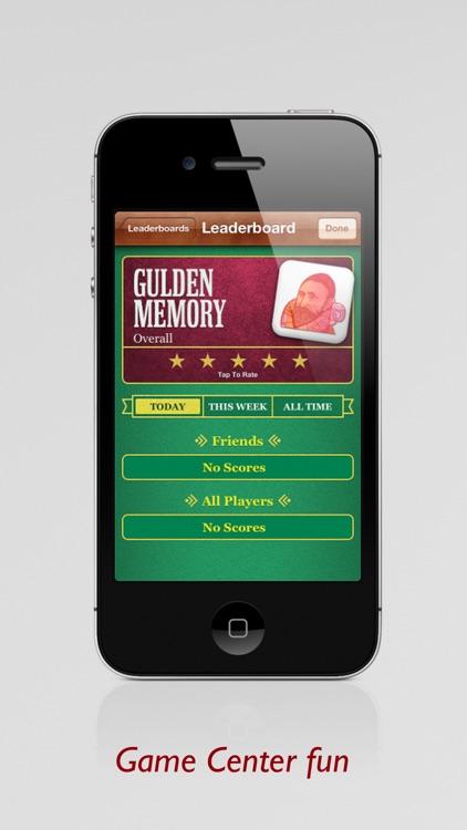 Guilder match screenshot-3