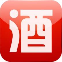 中国酒业行业门户
