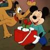 [ディズニー名作選] 英語で学ぶ「クリスマス・コレクション」