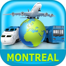 Montreal Canada, Tourist Attractions around City