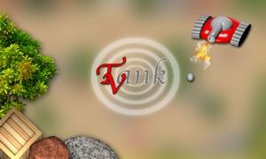 TV Tank