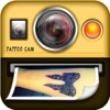 Ink Master: Free Tattoo Designer App for Ink Love
