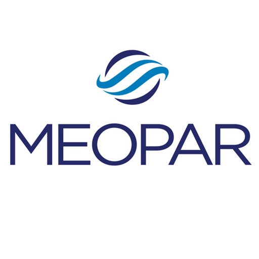 MEOPeer 2016 icon