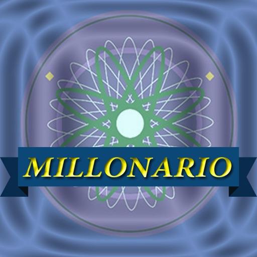 Millonario juego - Español