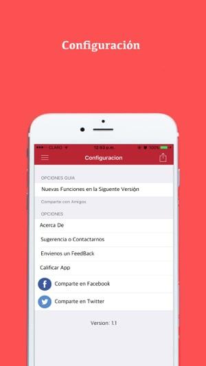 Fondos HD Free Gratis Wallpapers & eFondos Tutea na App Store