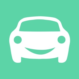 Carvana: Buy Used Cars Online by Carvana