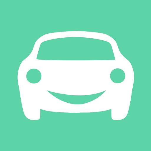 Buy & Sell Used Cars By Car Trader