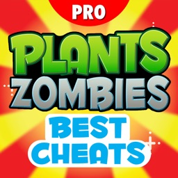 Best Cheats For Plants vs. Zombies Pro