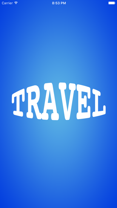 Travel News - Trends, Hot Spots, Tips, and More!