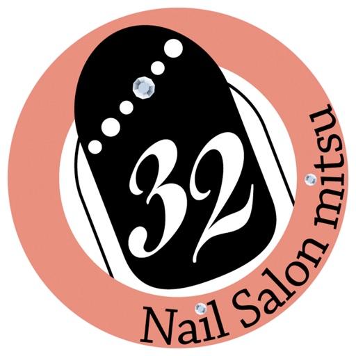 NailSalon32(ネイルサロン ミツ)