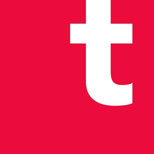 Toole iOS App