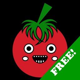 Tomato Boy Free!