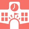 学フェス 全国の学園祭情報アプリ