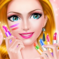 Codes for Beauty Fashion: Lipstick Maker - Design own Makeup Hack