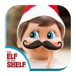 Ideas for Elves — The Elf on the Shelf®