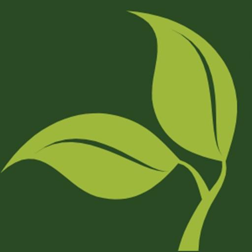 Primex Garden Center by AppJel Inc.