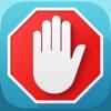 AdBlock for Mobile