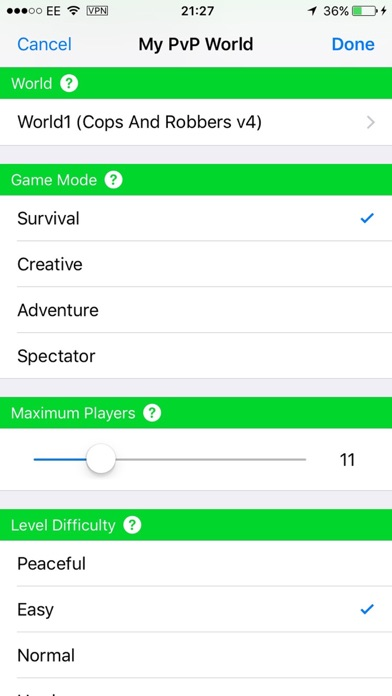 Top 10 Apps like Plug for Terraria in 2019 for iPhone & iPad