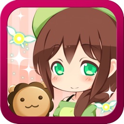 Fairy Doll