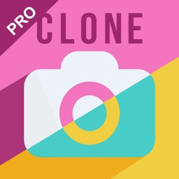 InstaClone Pro