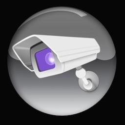 ONSSI – MobileCamViewer LITE