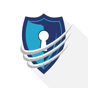 VPN by SurfEasy - Free VPN & Proxy for Security app